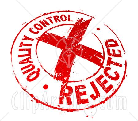 ldmariodl28 CNFL App Rejected-stamp