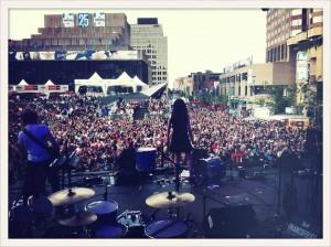 1011715_165202883659645_1347259784_n Montreal June 2013 (4)
