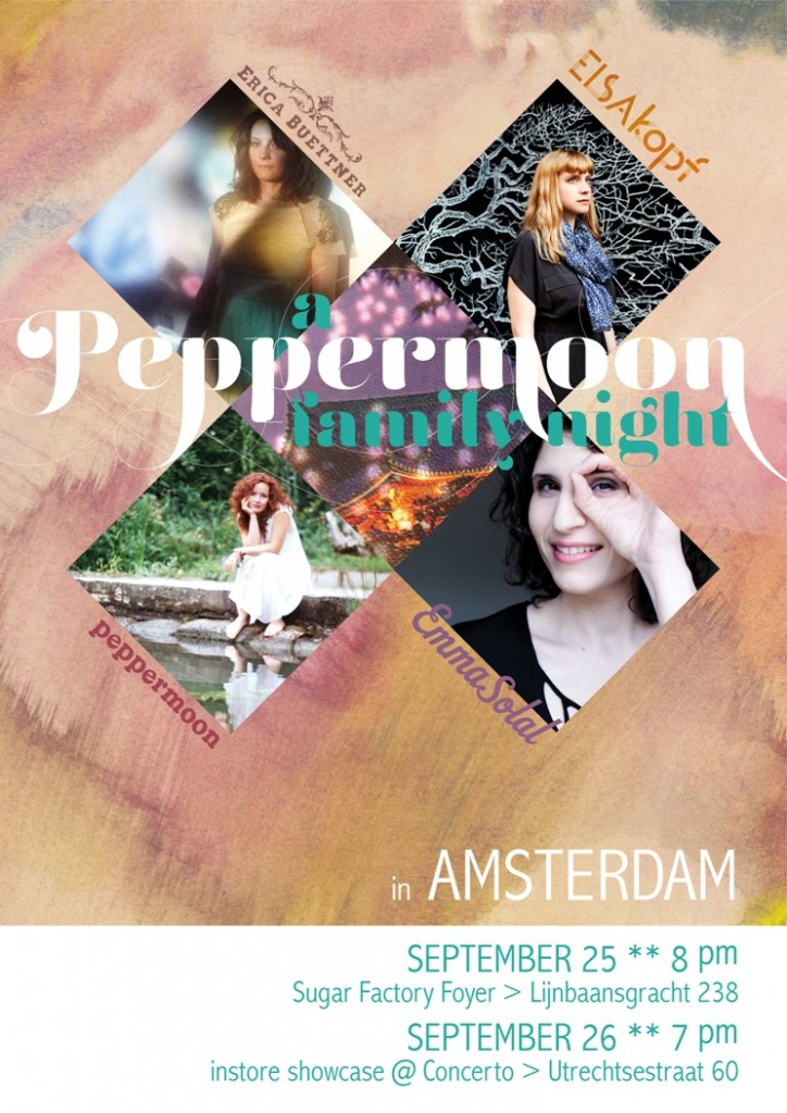 AmsterdamPosterRVBsmall