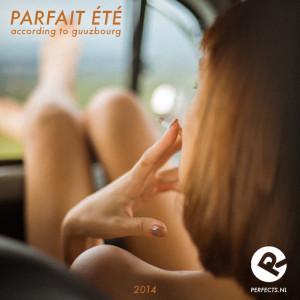 parfait_été2014-300x300