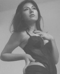 201407xx Magdalen Portrait 1