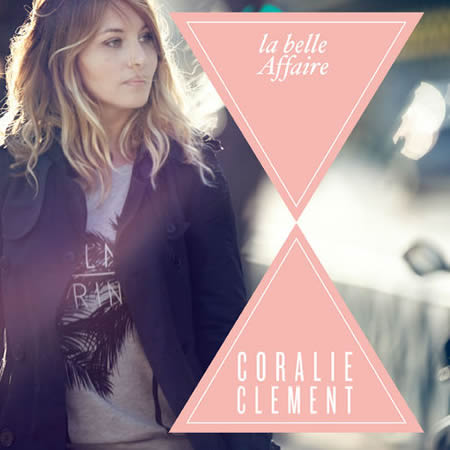 5271-coralie-clement-pochette-album-la-belle-affaire-premier-single-extrait
