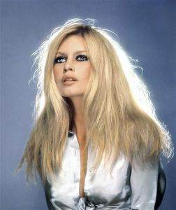 Wonderful-BB-brigitte-bardot-18654561-548-650