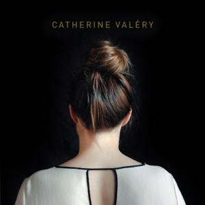 20141123 Catherine Valery Artwork