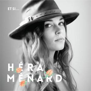 20151106 Héra Ménard Artwork1