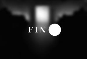 fin_finale_ny