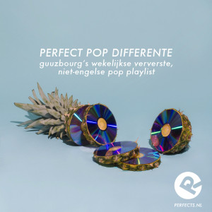perfect_pop_differente_-300x300